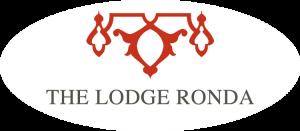 The Lodge Ronda